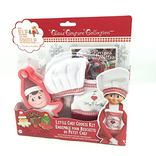 claus-couture-collectionr-little-chef-cookie-kit