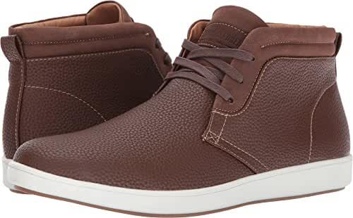 Steve Madden Men's Fenway Fashion Sneaker