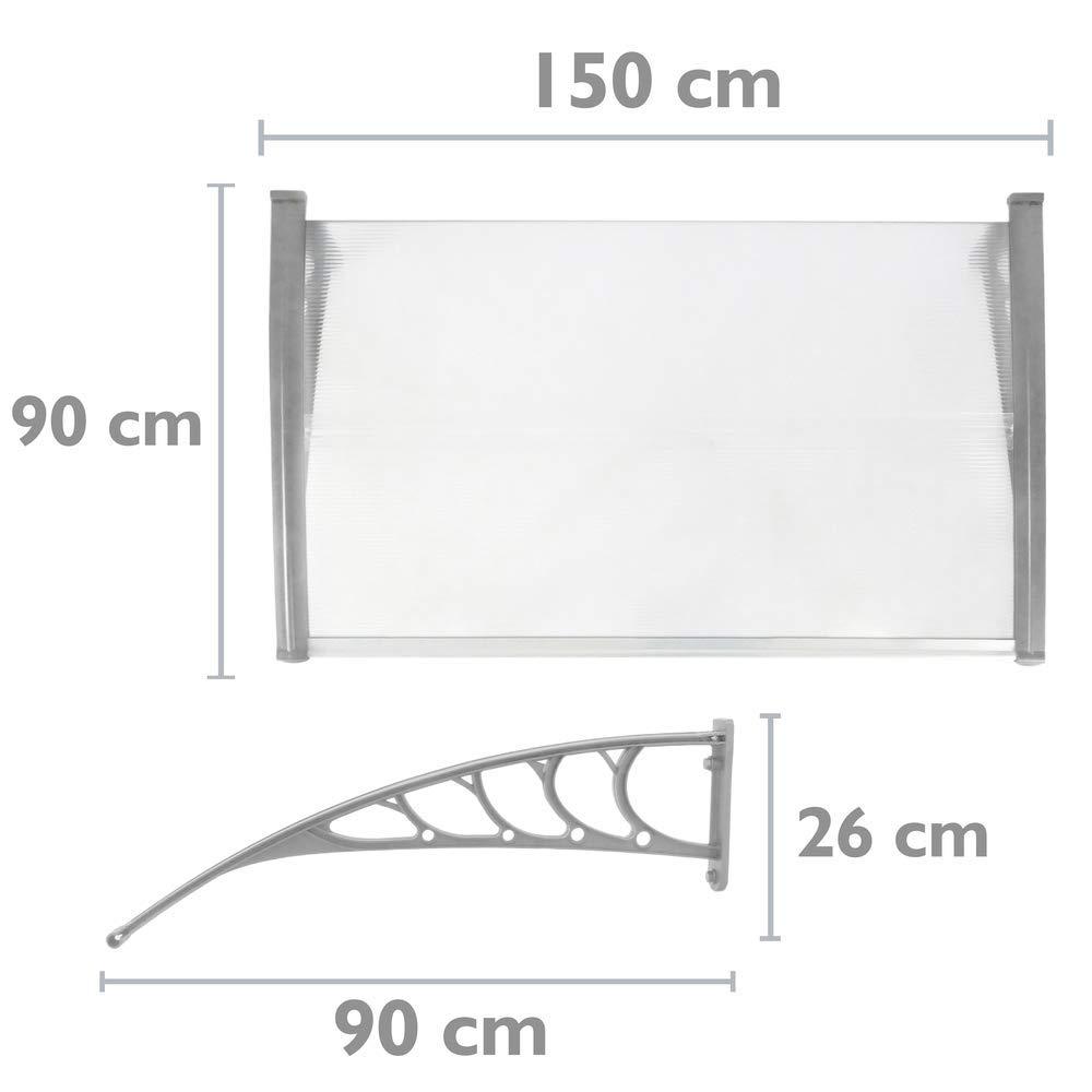 Fratelli Guzzini Kitchen Pala Dolce 0.02x28.5x0.02 cm Acciaio Inossidabile Bianco