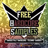 Software : Exclussive free sample pack for hard dance music producers. Download 89 sounds and loops hardcore, hardstyle, techno, gabber, noise etc...