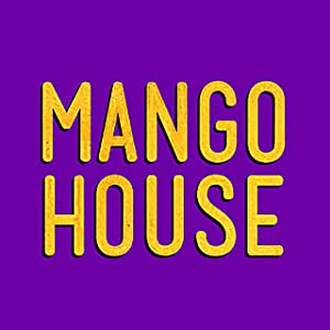 Mango House Publishing
