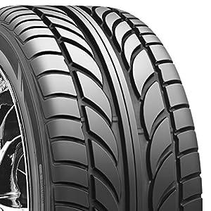 518bfNcF5RL. SS300 - Buy Tires Chino San Bernardino County