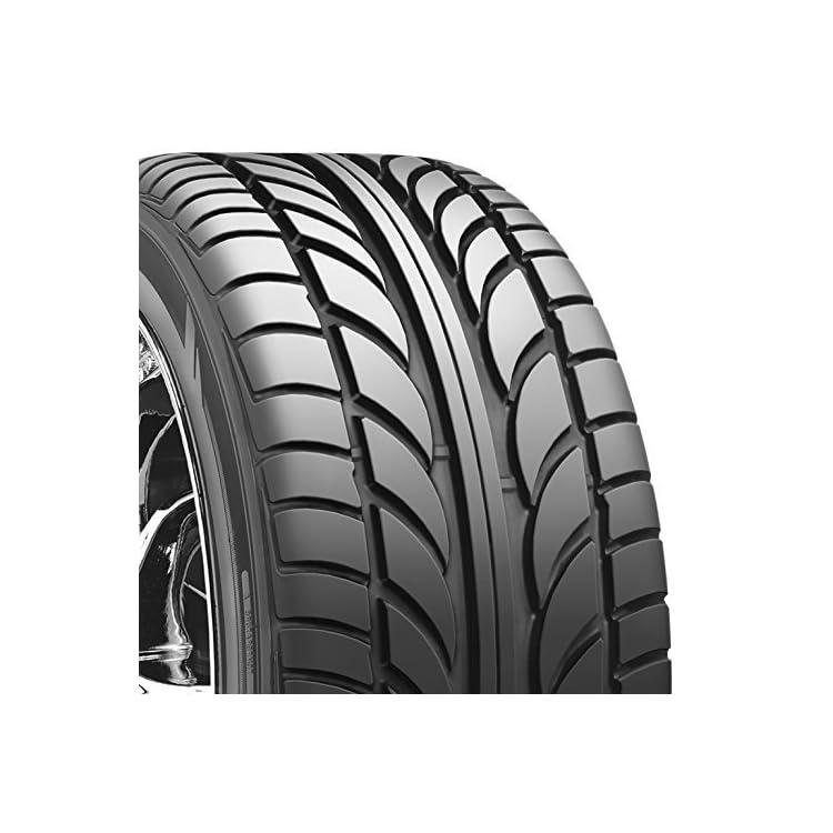 Achilles ATR Sport Performance Radial Tire – 225/50R18 99W