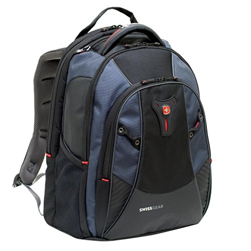 Swiss Gear MYTHOS Computer Backpack
