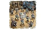 Start Collecting! - Militarum Tempestus by Games