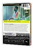 Nightingale DVD + Digital HD