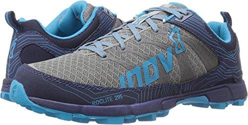 Hard Rock Trail Running Shoe - 8