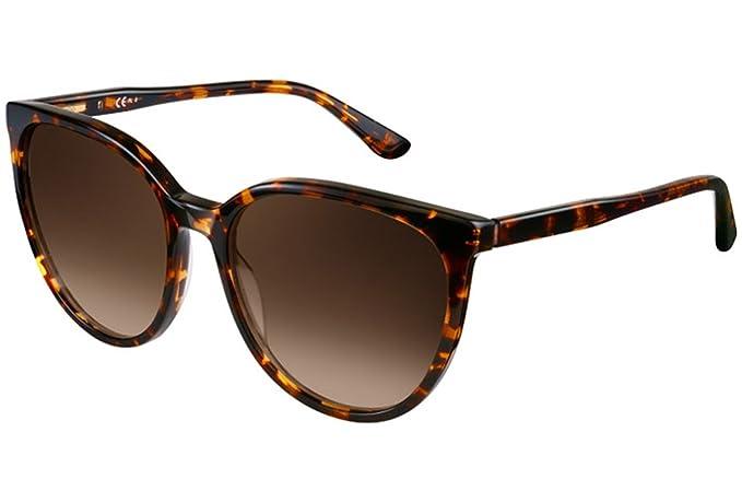 Gafas de Sol Oxydo OX 1081/S BROWN HVN: Amazon.es: Ropa y ...