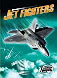 Jet Fighters, Denny Von Finn, 1600143350