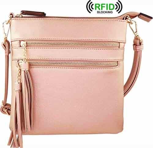 01139cdb9222 Shopping Golds - Last 90 days - Handbags & Wallets - Women ...