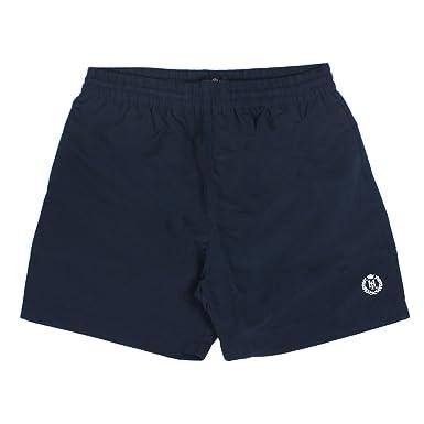 49b47b1077 HENRI LLOYD Men's Brixham Swim Short Navy XXL: Amazon.co.uk: Clothing