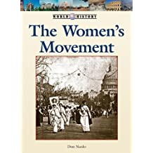 The Women's Movement