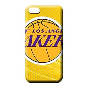 diy zheng Ipod Touch 4 4th Shock-dirt Design Awesome Look mobile phone covers losangeles lakers nba basketball