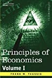 Principles of Economics, Frank Taussig, 1602063427