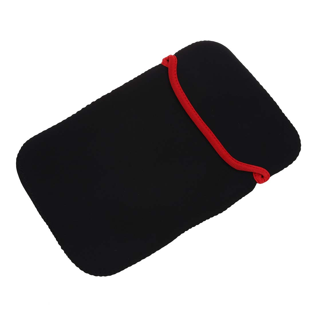 R TOOGOO 9.7 10 10.1  borsa Neoprene Laptop per iPad Touchpad Apple Tablet PC