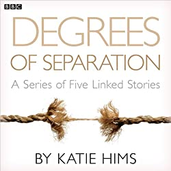 Degrees of Separation (Complete Series)
