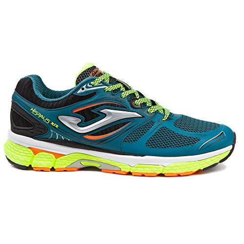 Joma Zapatilla Running Hispalis Men
