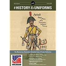 History&Uniforms 003 GB