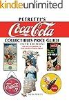 Petretti's Coca-Cola Collectibles Pri...
