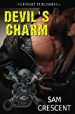 Devil's Charm (Chaos Bleeds) (Volume 1)