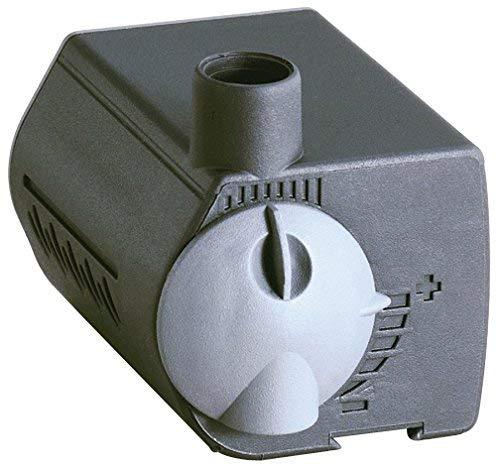 Sicce Mimouse, Mini bomba de recirculación para acuarios acuario 300 litros/h: Amazon.es: Productos para mascotas