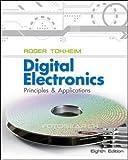Digital Electronics 8th Edition