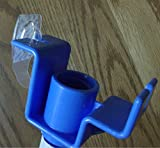 Smart Reacher Pole Hook Attachment-Adjust