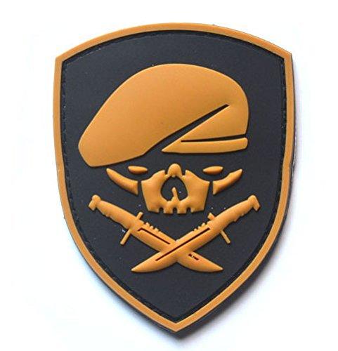 75th ranger patch - 7