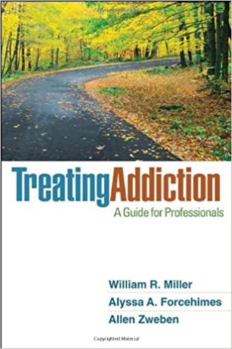 Image result for treating addiction a guide for professionals miller pdf