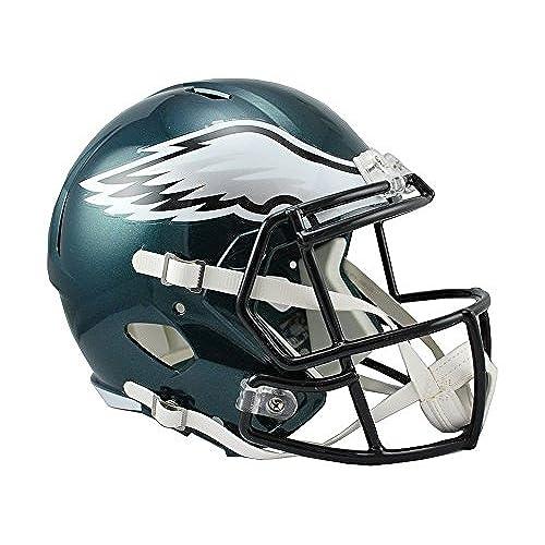 Eagles Helmet: Amazon.com