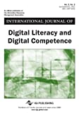 International Journal of Digital Literacy and Digital Competence, Vol 3, No 3, Antonio Cartelli, 1466611693