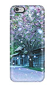 Balloon In The Sky Slim Soft Diy For Touch 4 Case Cover PC Black Cases
