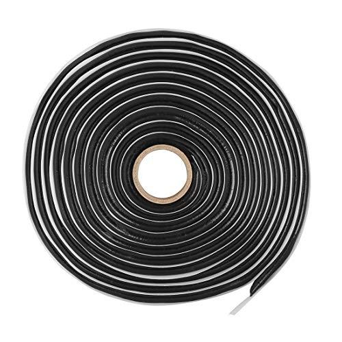 Best Tape Caulk