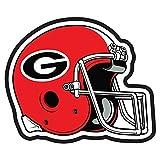 Georgia Bulldogs Hitch Cover