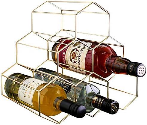 PENGKE-Wine-Rack-Freestanding-Wine-Rack