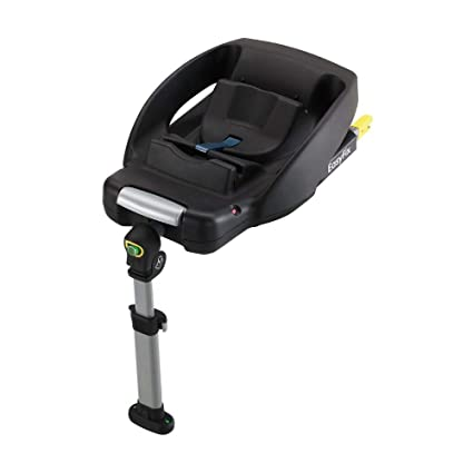 Nieuw Maxi-Cosi Easyfix Car Seat Base, ISOFIX or Belted Installation for KB-65