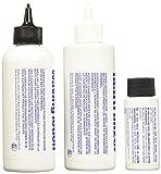 Zotos Salon Quantum Ultra Firm Exothermic Perm For