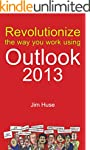 Revolutionize the way you work using...