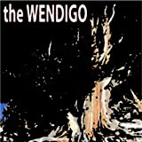 Bargain Audio Book - The Wendigo