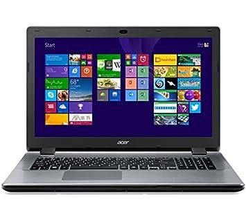 Acer Extensa 2300 Notebook Ambit WLAN Drivers