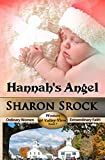 Hannah's Angel (Women of Valley View) (Volume 7)