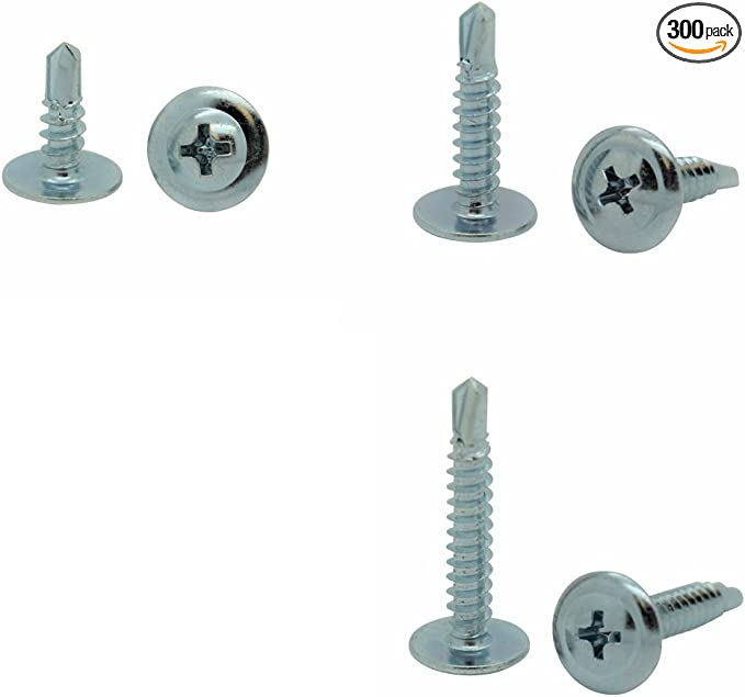 Powers Fastening Innovations 06228 Drop-Ins 1//2-Inch Internal Thread Type 316 Stainless Steel Drop In Expansion Anchor 50 Per Box