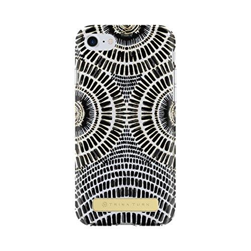 trina-turk-iphone-7-case-translucent-case-protective-cover-fits-apple-iphone-7-samba-de-roda-black-c