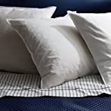 Ralph Lauren Home Deauville Embroidered Sham