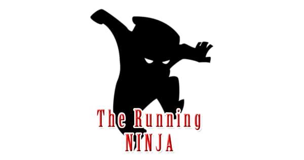 The Running Ninja: Amazon.es: Appstore para Android