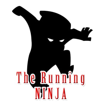 Amazon.com: The Running Ninja: Appstore for Android