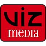 Kyпить Viz Manga на Amazon.com