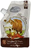 Fire & Flavor Liquid Brine, Beef, 16 Ounce (Pack of 6)