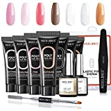Modelones Poly Nail Gel Kit