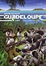 Histoire des îles de Guadeloupe, Tome 3 : La crise du système esclavagiste par Cuzin